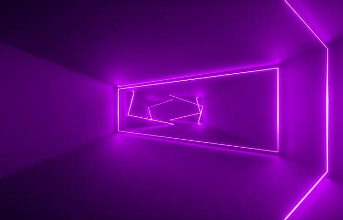 Как безопасно использовать ультрафиолетовые бактерицидные облучатели?
