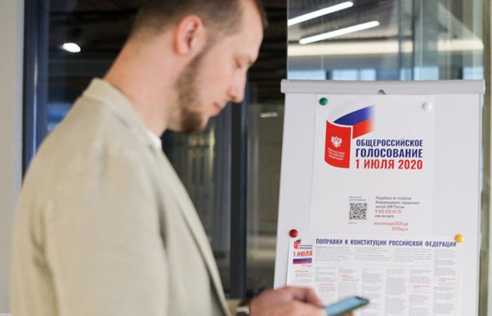 Російськасистема онлайн голосування створена до маніпуляції, а її захист від підробки результатів існує лише на словах