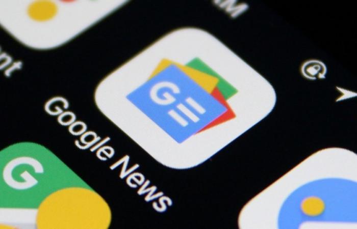 Google платитиме медіа за новини