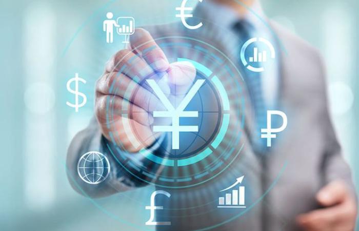 Нова платіжна система від 16 банків з п'яти європейських країн