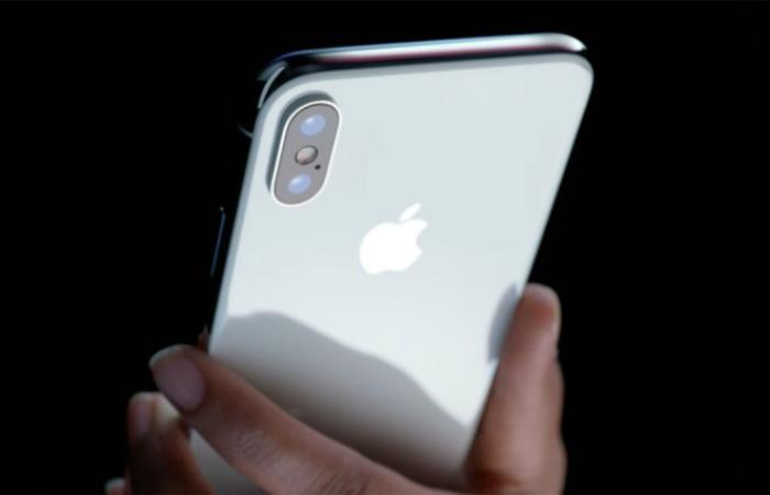 В Apple вирішили зробити з iPhone повноцінну заміну паспорту
