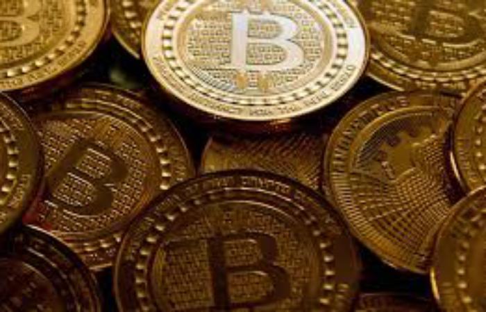 Криптовалюти можуть стати у Росії поза законом