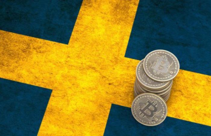 Швеція може стати першою країною без готівки