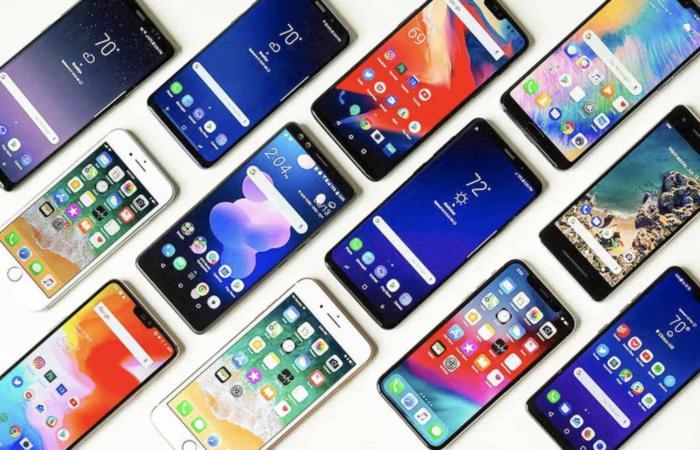 5 перевірених способів позбавитися від телефонної залежності