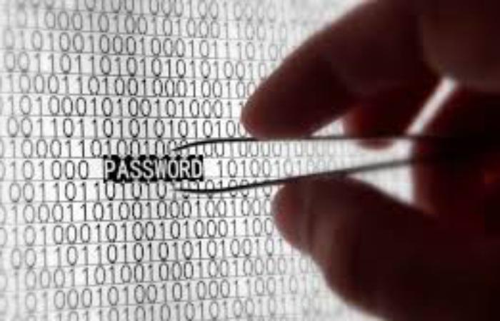 Чому не варто зберігати паролі в браузері