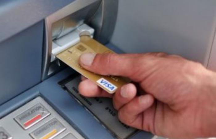 В Європі починають зникати банкомати
