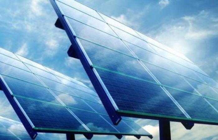 IEA: собівартість сонячної енергії впала на 30-50% за останній рік