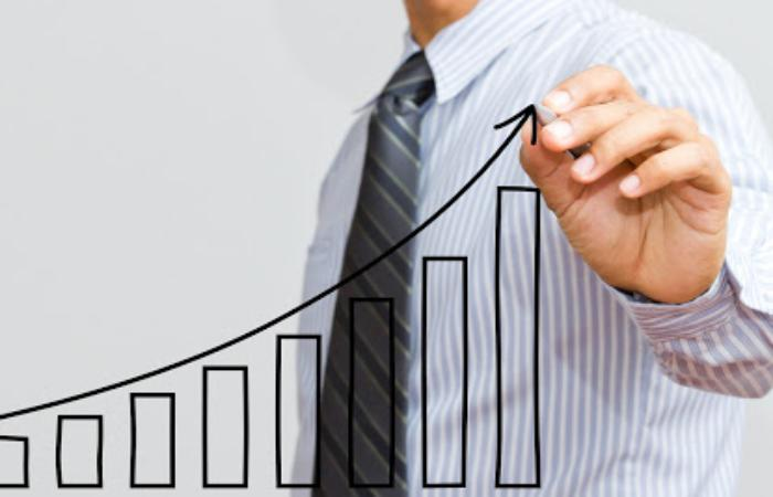 5 ефективних бізнес-моделей, що змінили ринок