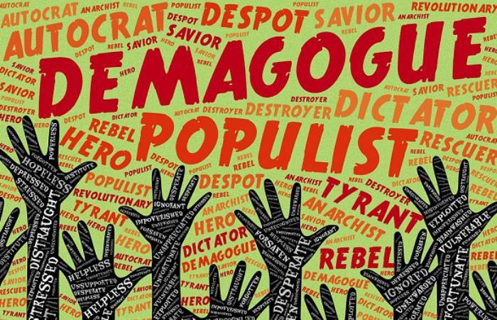 Олег Чеславський: Розвиток громадянського суспільства неможливий без розбудови системи діалогу та комунікацій влади та громади