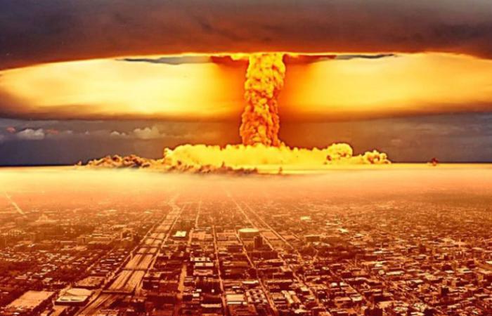 Найдешевша російська зброя не ядерна і не автомат Калашникова, а людські життя