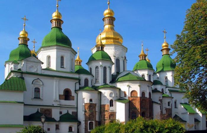 Война Кремля против Софии