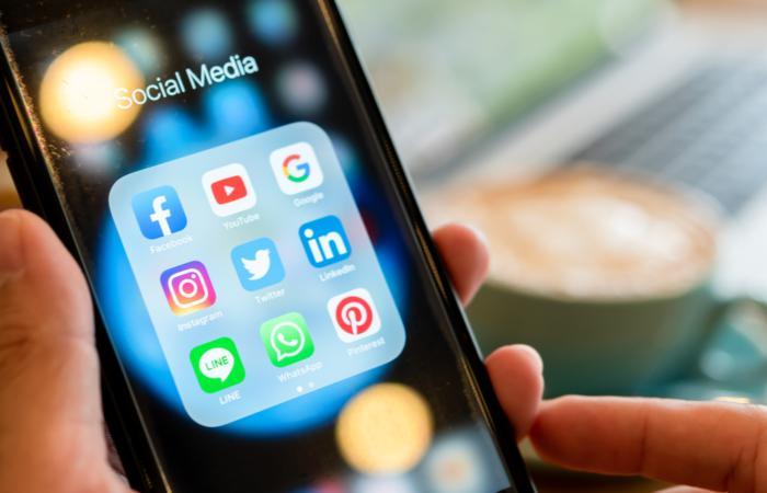 10 припципів маркетингу в соціальних мережах