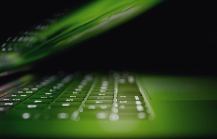 Кибербезопасность: почему технологии терпят неудачу