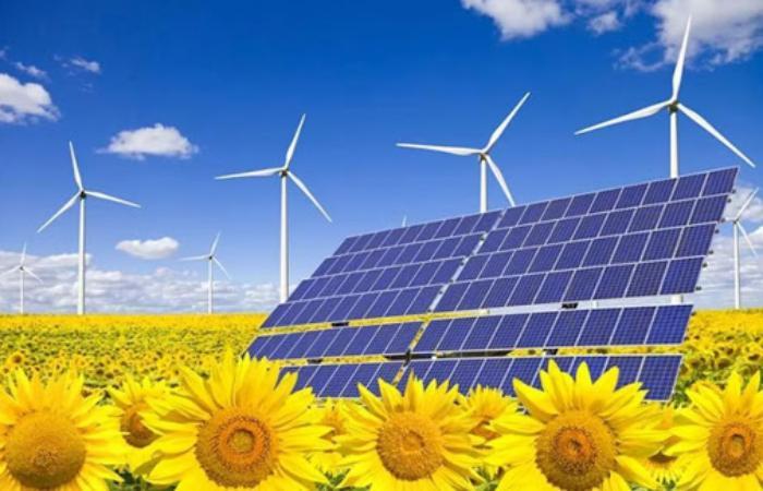 Вітряна енергетика в Європі одна з найбільш технологічних галузей