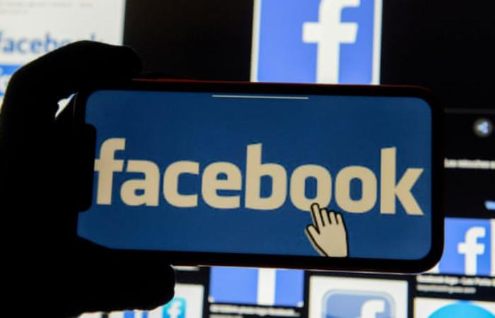 Facebook запускає окрему новинну вкладку в стрічці для користувачів з Великобританії