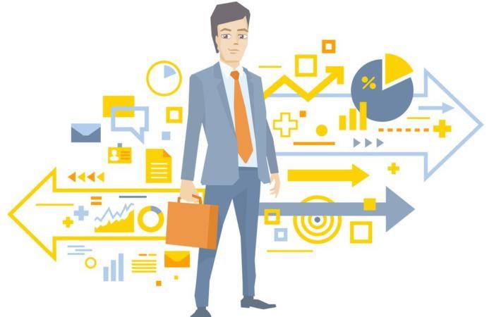 5 кроків для успішного продажу