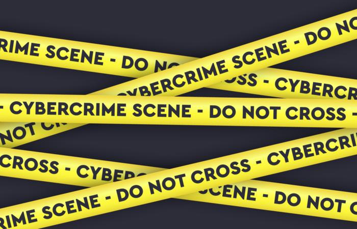 Мир киберпреступлений: тренды и инсайты 2020?