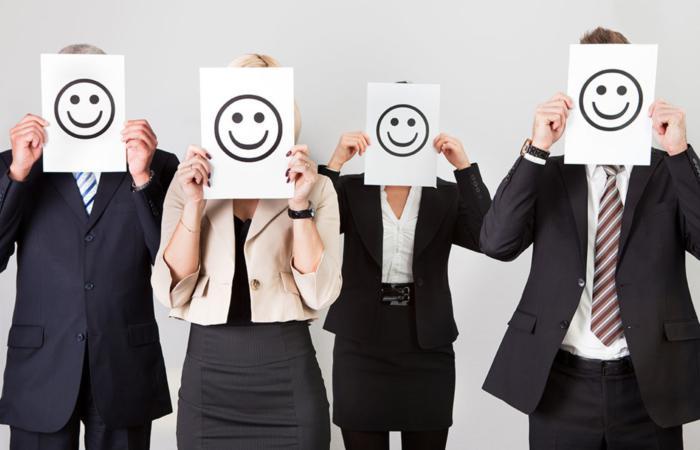 4 типи клієнтів і як з ними працювати