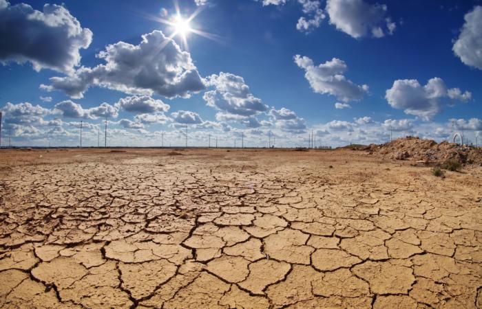 ООН закликає світових лідерів оголосити надзвичайний стан у сфері клімату