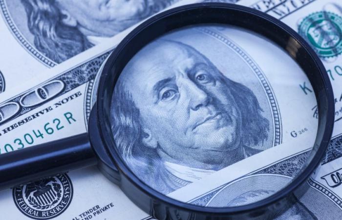 США прийняли закон про розкриття бенефіціарів власників компанії