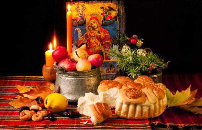 Чому весь світ відзначає Різдво 25 грудня?