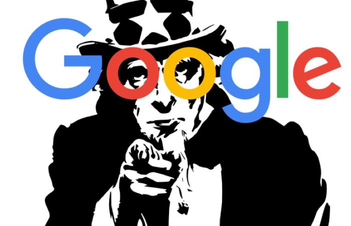 Google звинувачують доступ до листування користувачів WhatsApp