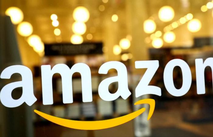 9 галузей, які зміняться назавжди - їх зруйнує Amazon в найближчі 5 років