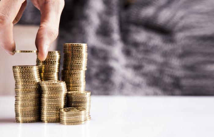 Як дізнатися, скільки у твого клієнта грошей?