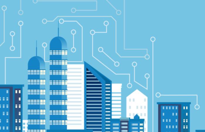 Результат експертизи Міської платформи електронної взаємодії