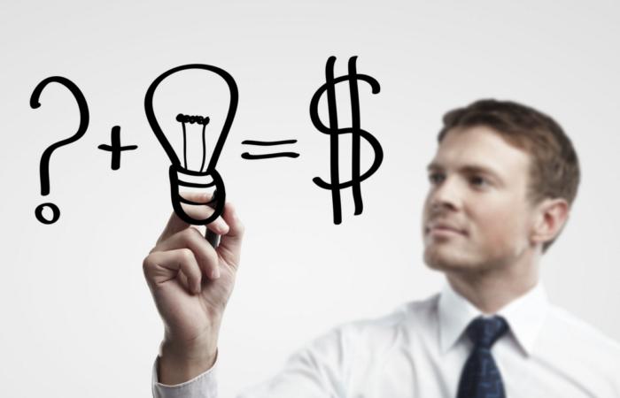 Як не витрачати час на тупікові бізнес-ідеї
