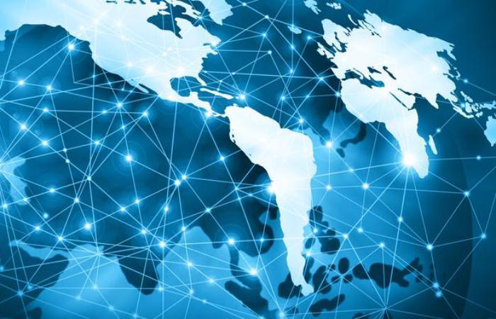 Про національний цифровий суверінітет