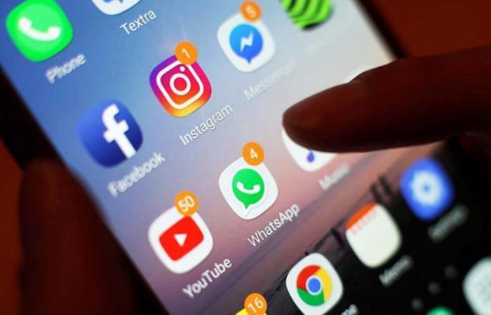 Польща хоче обмежити можливості соцмереж по блокуванню акаунтів