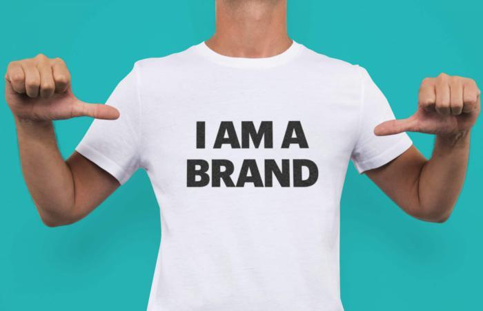 З чого почати розвиток особистого бренду?