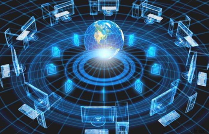 Розвиток мережевих форматів комунікацій - запорука успіху на наступних виборах