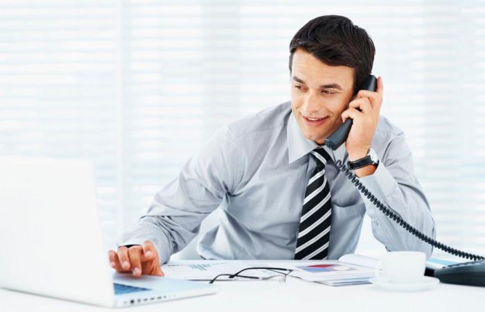 5 смертельних помилок менеджерів, через які ви втрачаєте прибуток