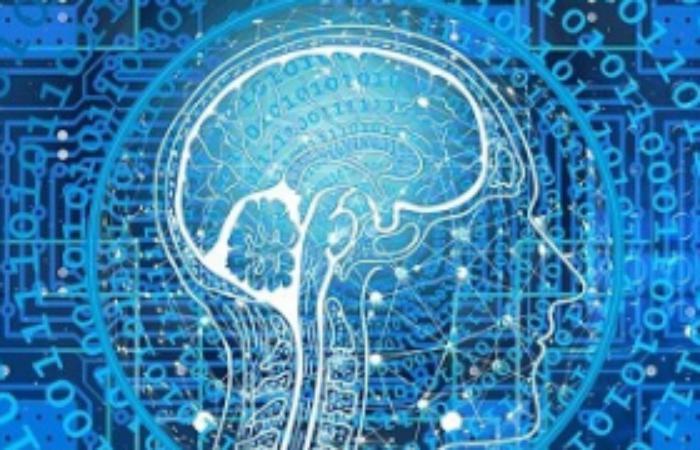 Мозок має значно кращу архітектуру памяті ніж штучний інтелект