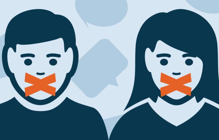 Право на комунікацію: як його розуміють (і як зневажають) в КМДА і не тільки