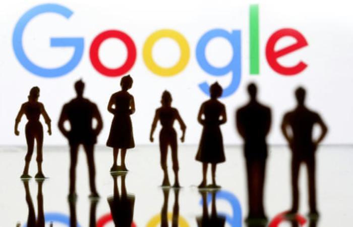 Google і Facebook в Австралії пішли ва-банк