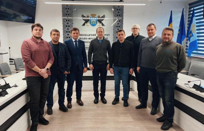 Юрій Назаров знову оскандалився на черговій спекуляції