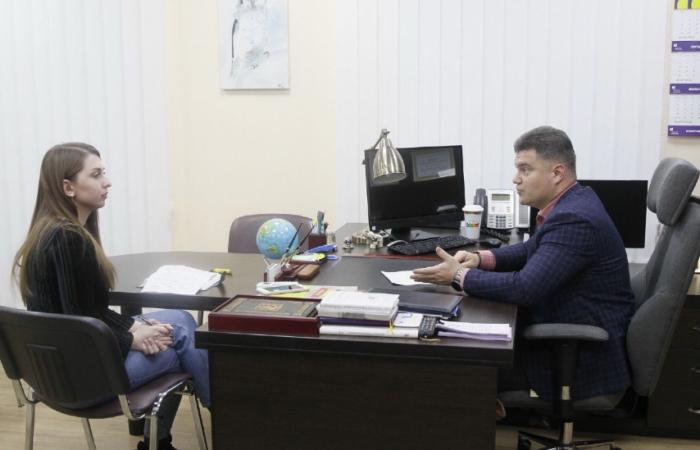 Ніякого діалогу між владою та громадою в місті Києві немає