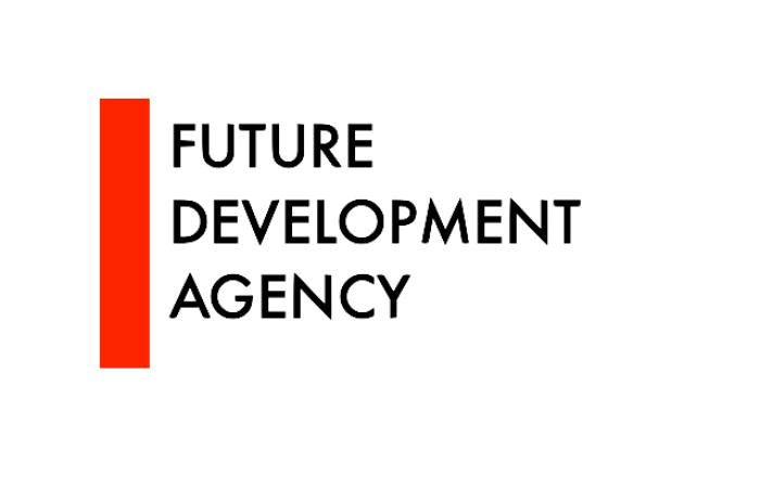 Future Development Agency