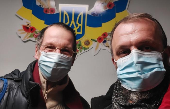 Укрмедіа і Дарниця Live: посилення впливу SPILNO