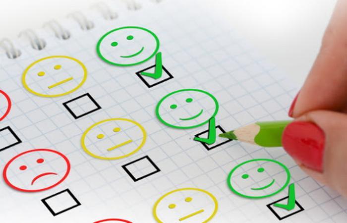 Як органам місцевого самоврядування підвищити лояльність громади, отримуючи негативні коментарі?