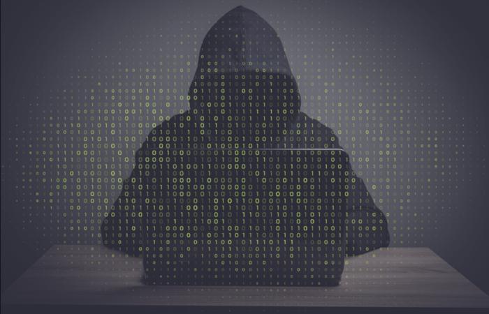 Статистика по кибербезопасности за 2020 год