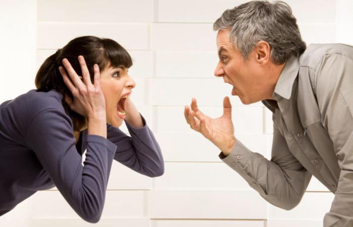 Чи можна тиснути на клієнта і вести з ним жорсткі переговори?