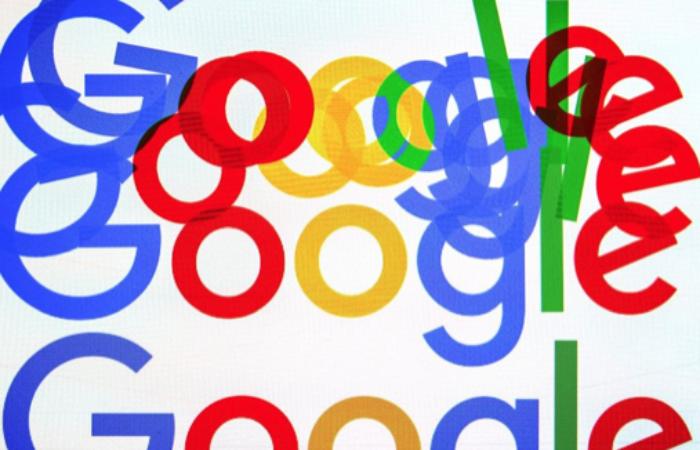 Google і Facebook будуть платити ЗМІ за новини - в Австралії