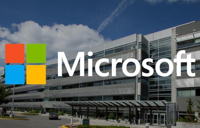 Microsoft запропонувала обкласти Facebook і Google в США податком