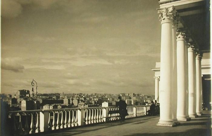 Фото Києва 1916 року
