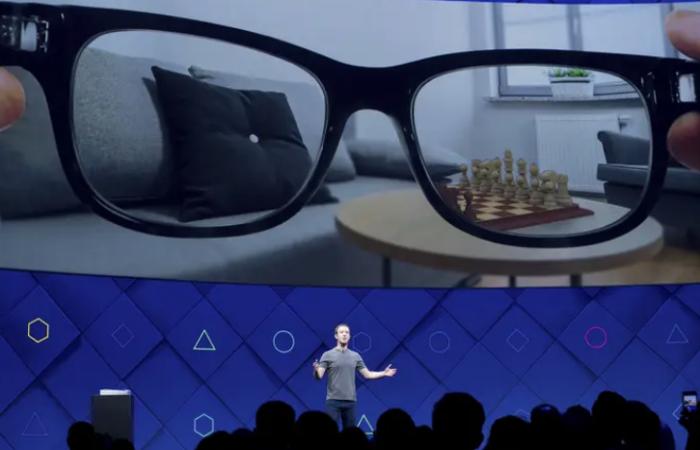 Facebook винайшли новий спосіб збирати дані