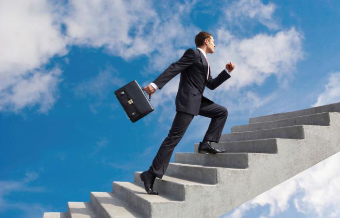 Чому на керівних посадах немає компетентних фахівців?